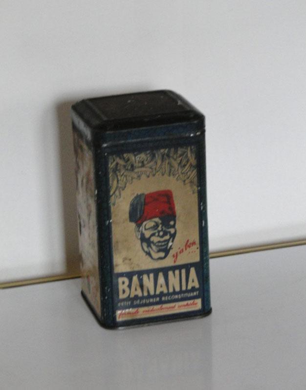 boite-banania-1