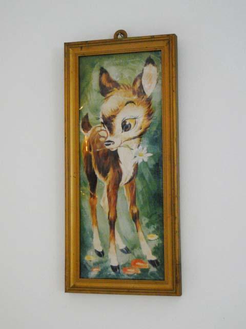 cadre-bambi-1