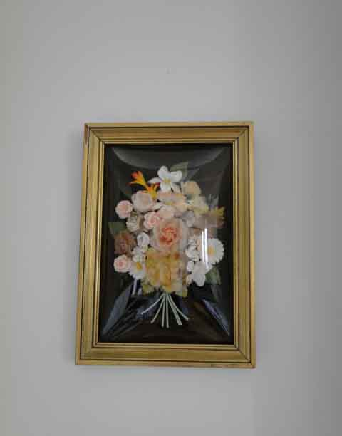 cadre-fleurs-1