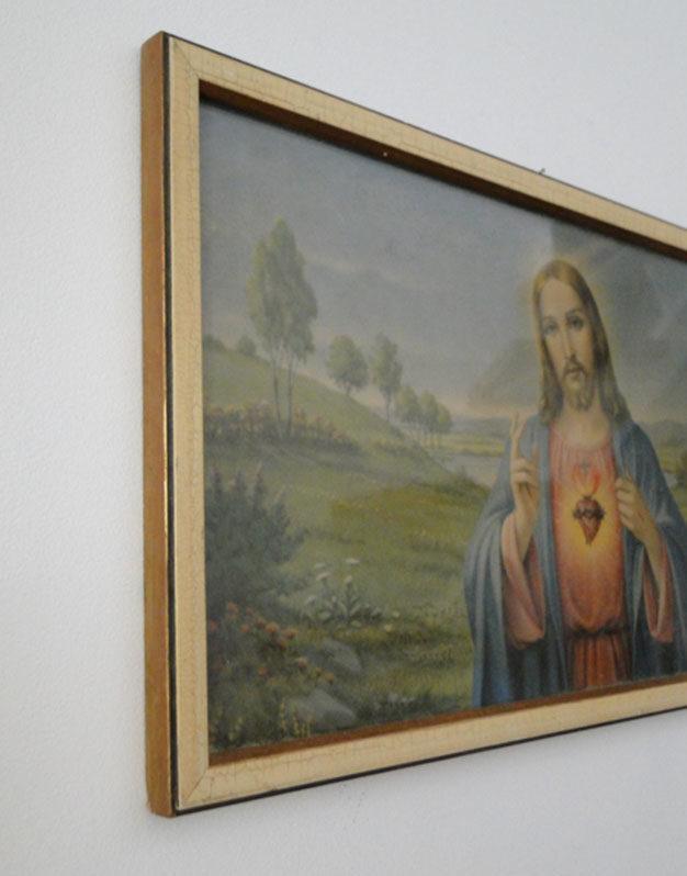 cadre-jesus-1