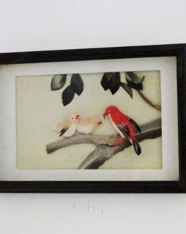 cadre-oiseaux-3