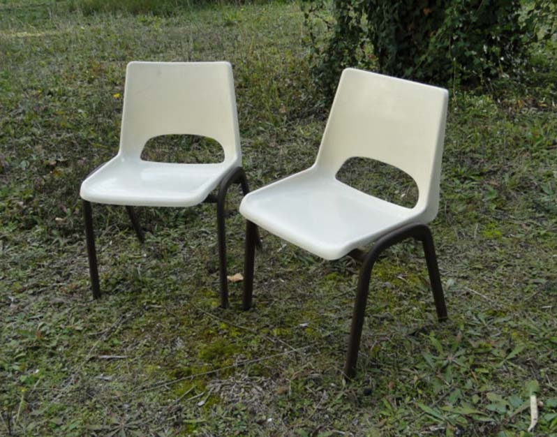 chaises-enfant-1