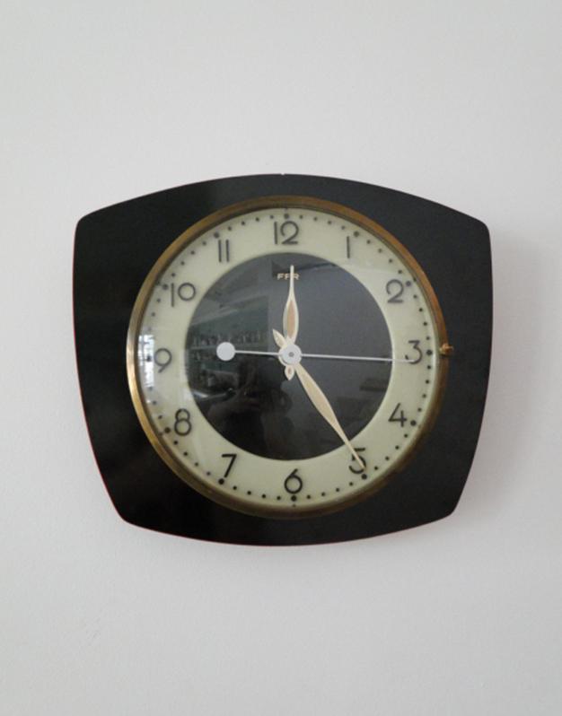 horloge-1