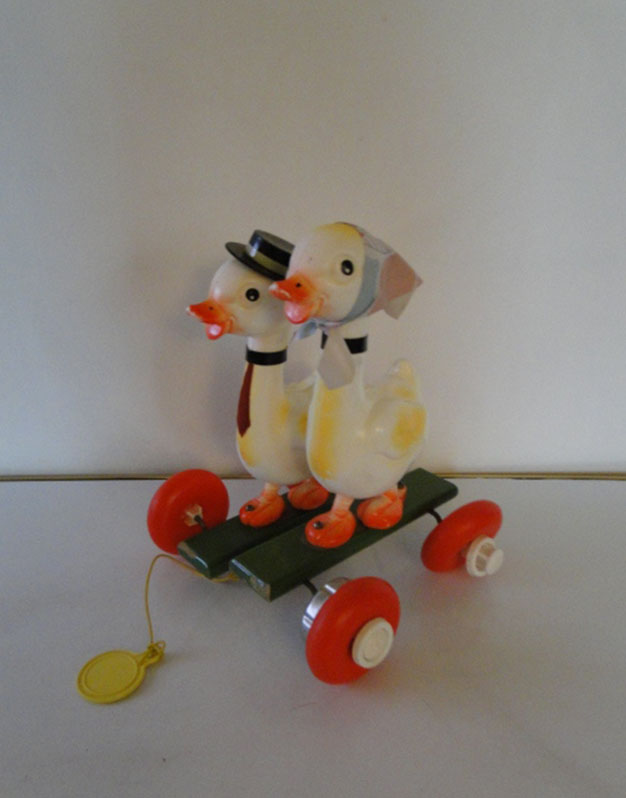 jouet-canards-1