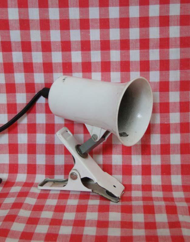 lampe-a-clipser-1