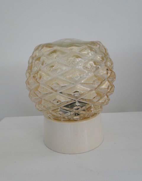 lampe-applique-plafonnier-1