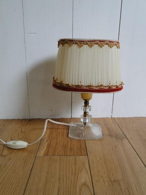 lampe-vintage-1