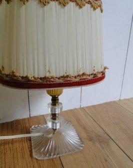 lampe-vintage-2