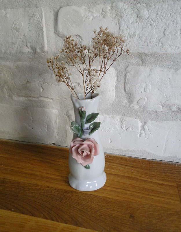 mini-vase-1