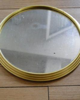 miroir-2