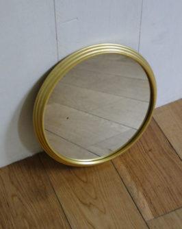 miroir-3