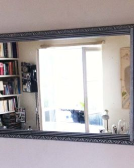 miroir-ancien-2