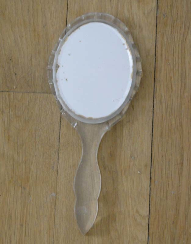 miroir-de-main-1