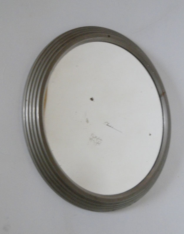 miroir-metal-1