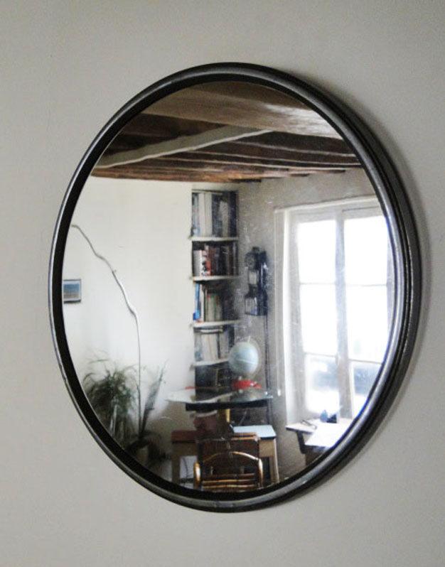 miroir-rond-metal-1