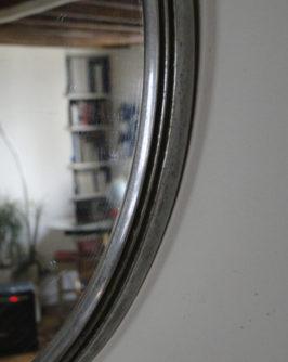miroir-rond-metal-2