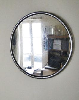 miroir-rond-metal-3