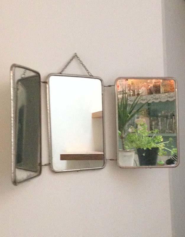 miroir-triptyque-1