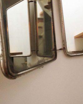 miroir-triptyque-3