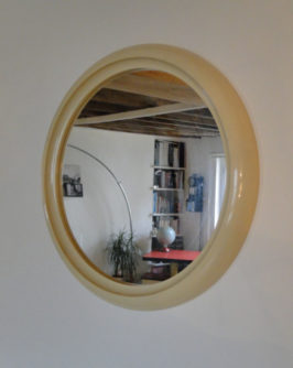 miroir-vintage-1