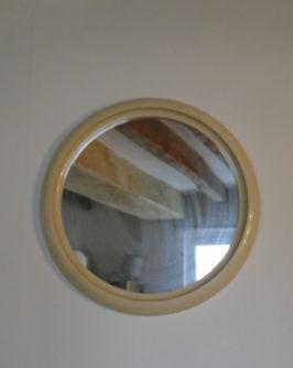 miroir-vintage-2