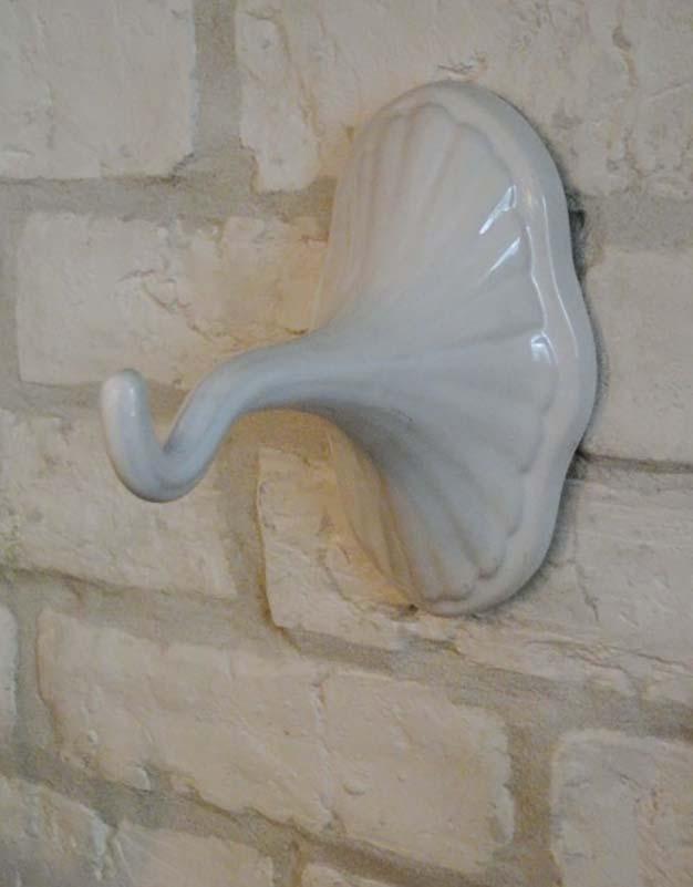 patere-porcelaine-2