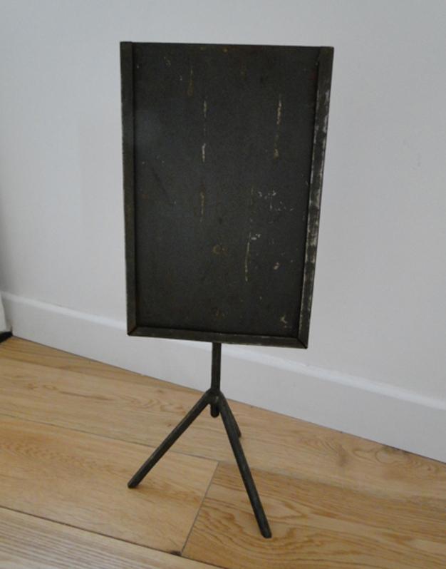 plaque-menu-1