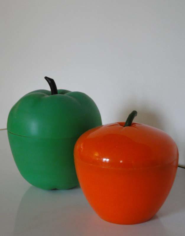 pommes-a-glacons-1