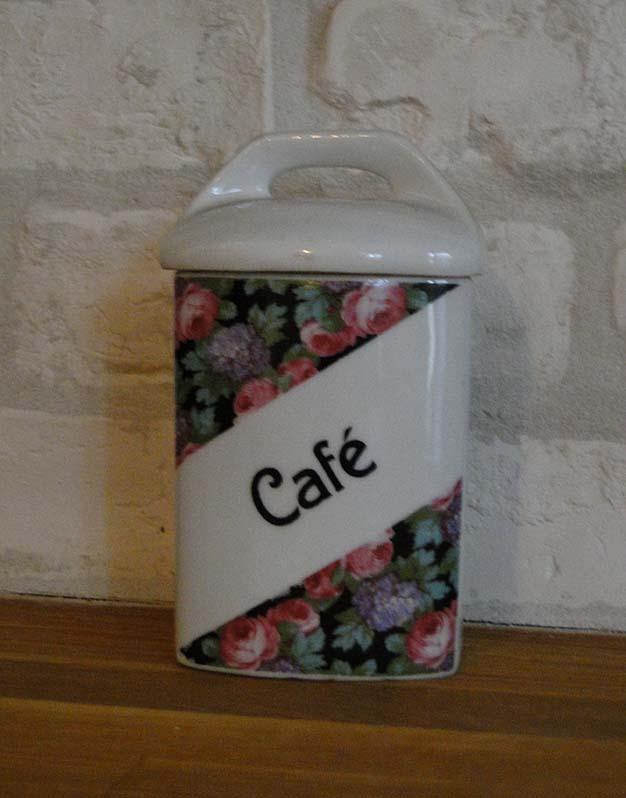 pot-cafe-1