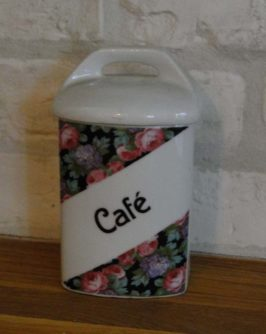 pot-cafe-2