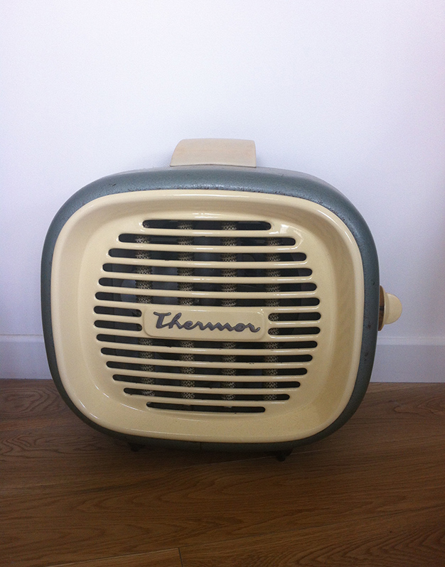 radiateur-ventilateur-1