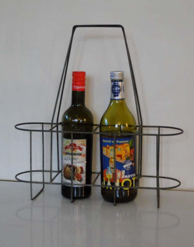 rangement-bouteilles
