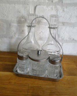 service-huile-vinaigre-1