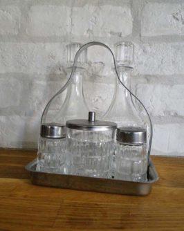 service-huile-vinaigre-2