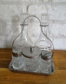 service-huile-vinaigre-3