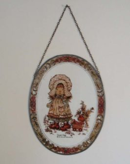 tableau-sarah-kay-1