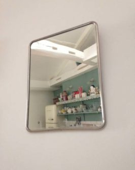miroir-de-barbier-1