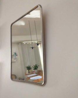 miroir-de-barbier-3
