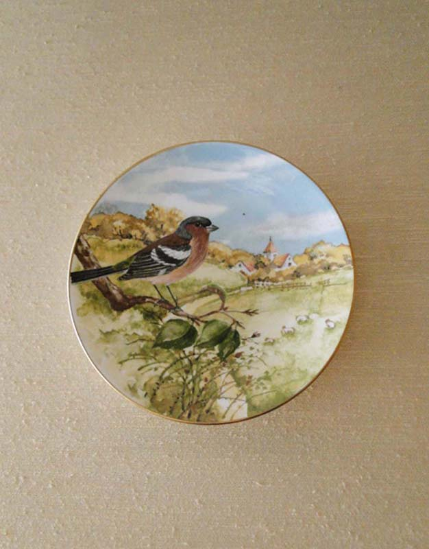 assiette-oiseau-1