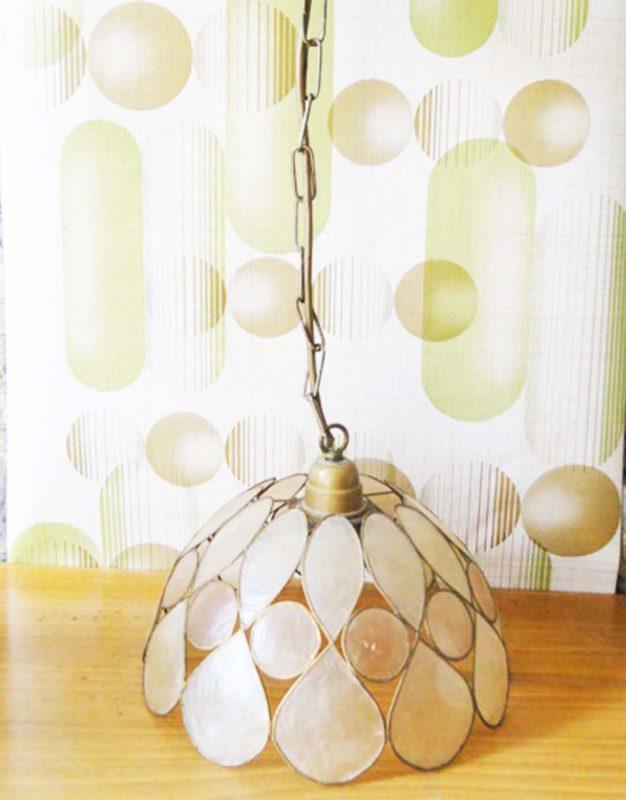 lampe-nacre-1