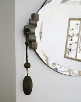 miroir-ancien-3