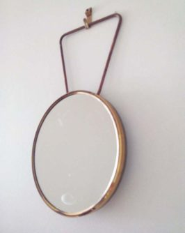 miroir-de-barbier-2-1