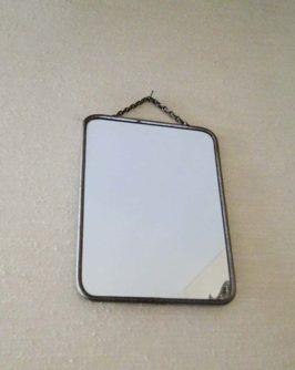 miroir-de-barbier-2