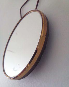miroir-de-barbier-4