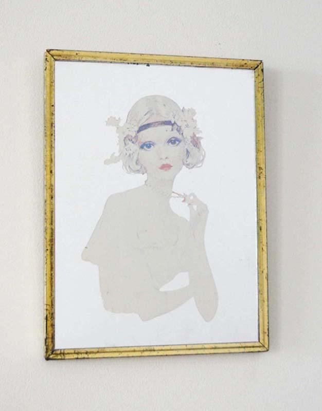 miroir-femme-1