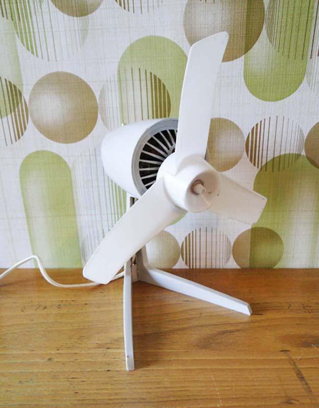 ventilateur-vintage-1