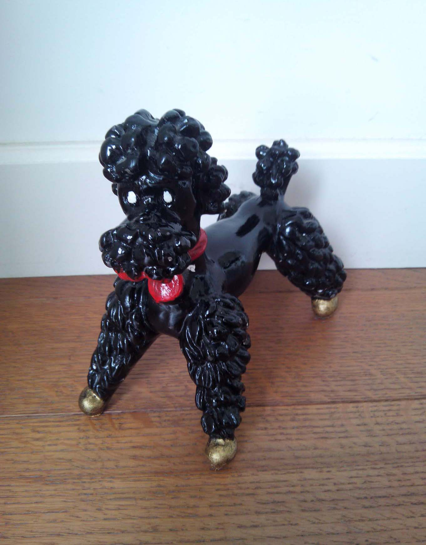 figurine-caniche-1
