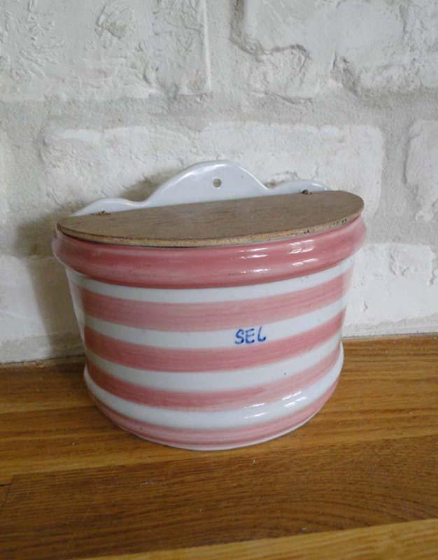 pot-a-sel-1