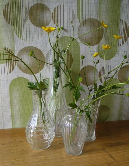 lot-minis-vases-1