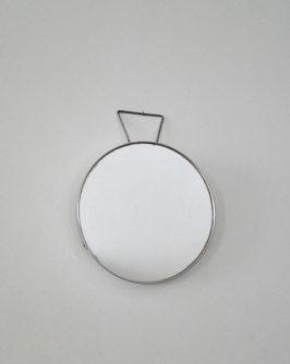 miroir-barbier-grossissant-1